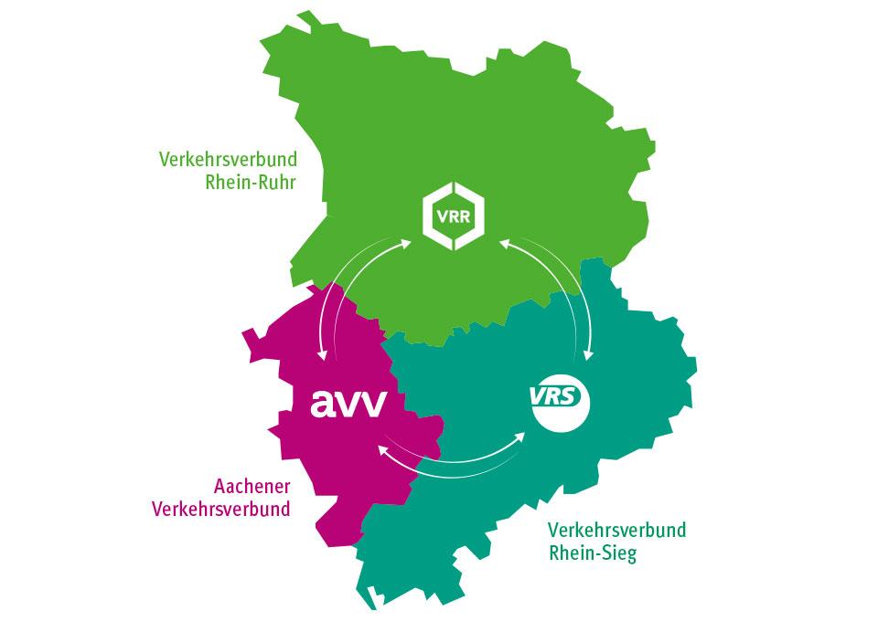 Rhein Sieg Kreis Coronavirus